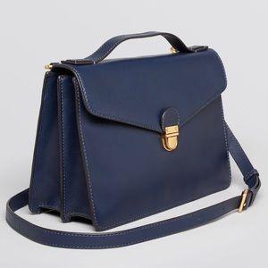 Handbags - Marc by Marc Jacobs Chicret Top Handle Satchel